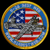 "Want This B-24 Best Web ""Patch""?.. Click HERE!"