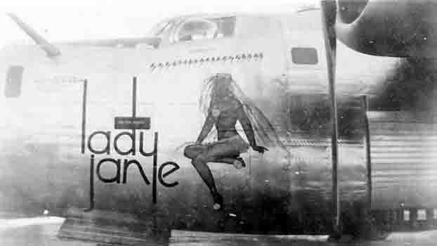 lady jane  v1   pic 4