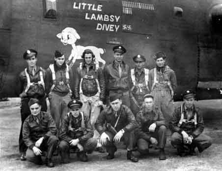 784th Bombardment Squadron