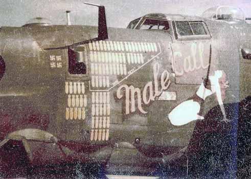 MALECALL-V2-3.JPG